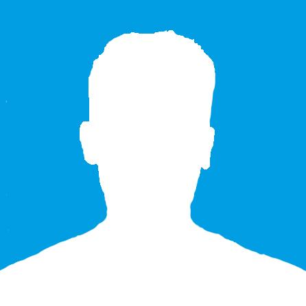 Juan Diego González Ramos - Sviluppatore web
