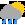 Intervalli nuvolosi con pioggia moderate